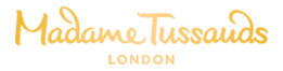Madame Tussauds London Logo