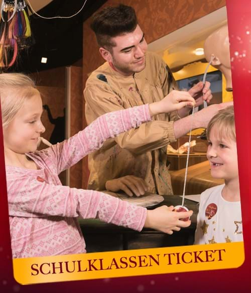 Schulticket